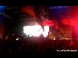 Noize MC - украинцам: Не все ваши соседи и братья - конченые у...баны