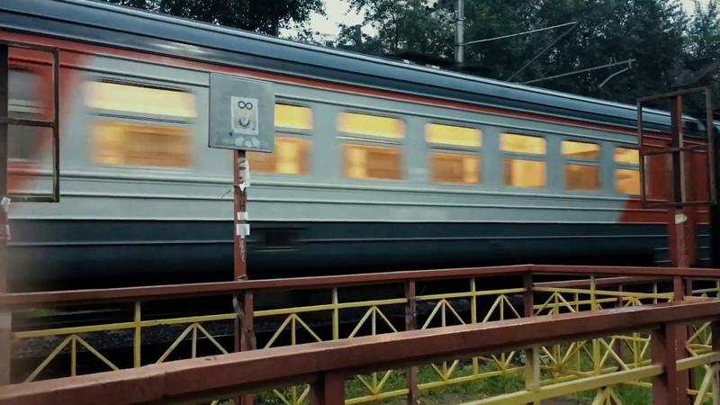 Сидоффский - День сурка