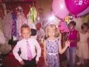 10 лет любимой дочкеС Днём Рождения Машенька
