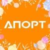 Aport.ru - сравнение цен, гаджеты, скидки.