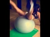 Горячая азиатка, большие сиськи (Girls Teen Boobs Tits Попка Сиськи Грудь Голая Эротика Трусики Ass Соски)