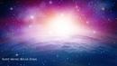 Musica Celestial Relajante Música Antiestrés Calmar Ansiedad Purificar es Bienestar Naturaleza
