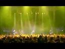 Linked Horizon - Guren no Yumiya live