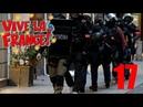 Strasbourg VS Acte V concours de récup Vive la France 17