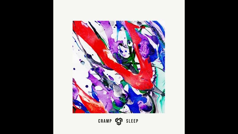 Cramp - Sleep [PRFY002]