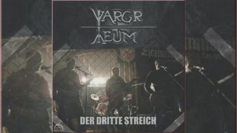 Vargr I Veum - Der dritte Streich (2017)