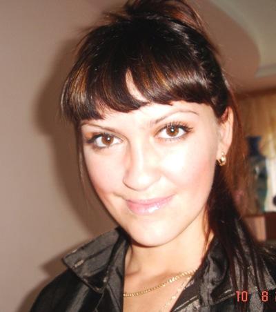 Анастасия Каутц, 11 сентября , Североуральск, id155647534