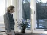 Юрий Шатунов - Белые розы. Оригинал 1989