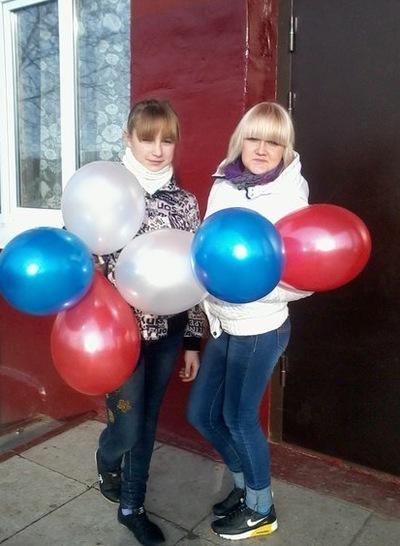 Ольга Колесникова, 2 декабря , Аткарск, id200719470