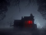 Eli Roths History of Horror Main Title Sequence