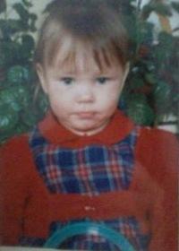 Светлана Заева, 24 мая , Новосибирск, id58102709