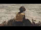Sarah Vaughan ~ Eternally