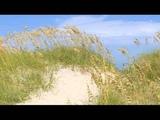 Юрий Антонов - Море, море