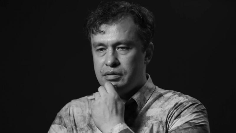 Интервью у Алексея Васильева Алексей Васильев представитель мирового агентства моделей Ford