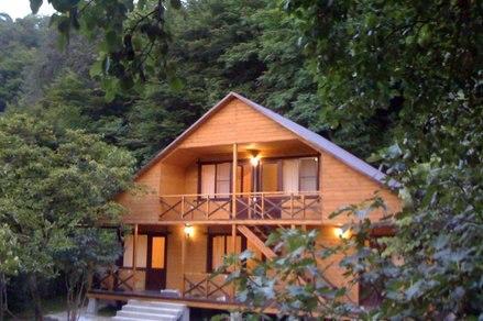 Купить дом в абхазии на берегу моря недорого