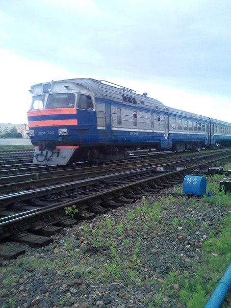 Харьков москва купить билет на поезд укрзализныця