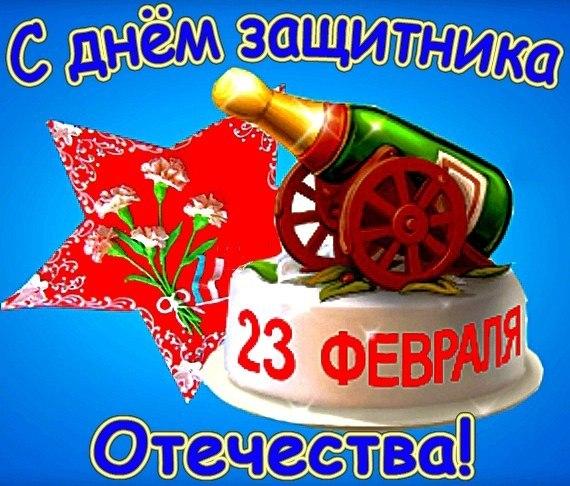 Фото №297047897 со страницы Юрия Аксёнова
