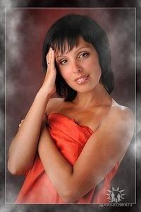 Елена Алексеева, 30 января , Мурманск, id151662446