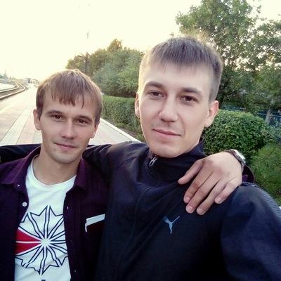 Олег Резников