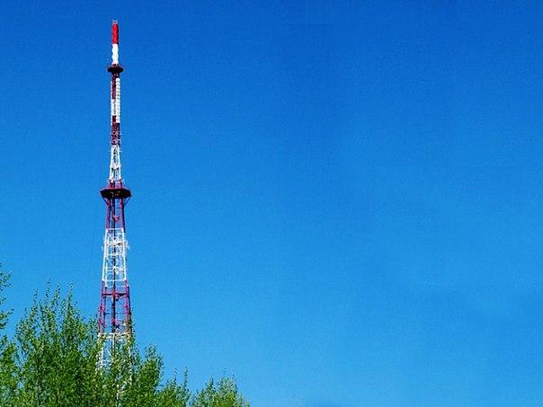 Из-за ремонта на нижнекамском телецентре частично прекратится вещание каналов