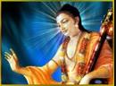 Sri Brahma Samhita - 8