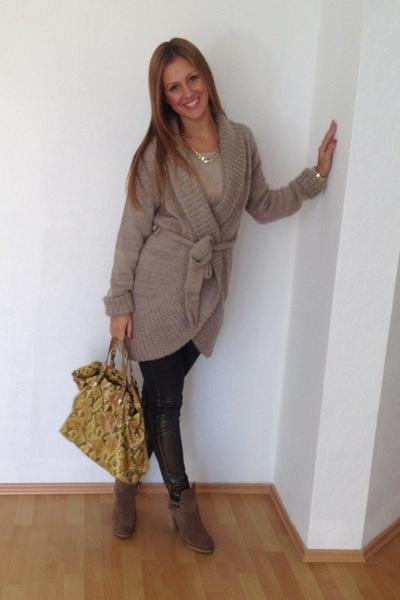 Tamara Mitrovic, 31 января , Курган, id225707373