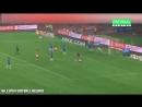 Гуанчжоу – Хэнань Констракшн 2:1 (Видео обзор матча). Чемпионат Китая 2015/16