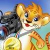 Детское ТВ Новосибирск