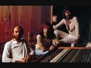 Bee Gees All This Making Love 1975 HQ music