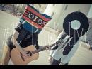 15 [LePop Live] Cassette Man and the Vinyl - Meilės TikrintOjas (LT)
