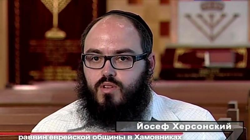 Славко Святинчук - Один из 7 смертных грехов