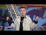 Элджей - Экстази Allj - Ecstasy