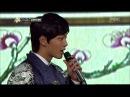 Section TV, 2012 MBC Drama Awards 04, 2012 MBC 연기대상 20130104