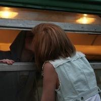 Альбина Володцева, 3 июня , Москва, id208621594