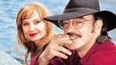 Супруга Боярского дала умирающему мужу еще один шанс