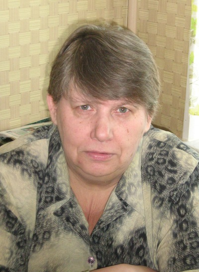 Людмила Хорева, 8 декабря , Санкт-Петербург, id128344420