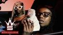 Lil Reek Digi Dash WSHH Exclusive - Official Music Video