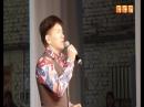 Концерт Сакена Майгазиева прошел в Темиртау