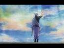 [Максимов] Gintama/Гинтама [ТV-7] 24 (365) Русские субтитры