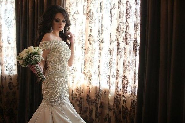 супер красивые платья