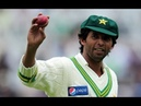 Muhammad Asif Mind Blowing Bowling and Some awesome Thoughts of Cricket Legends about Him