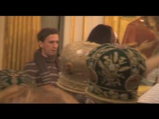 Святая блаженная Ксения Петербургская. Молитва. Величание