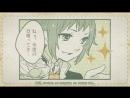 Vocaloid RUS cover x Len x Jeroi D Mash Hatsukoi Gakuen Junai Ka Harm