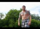 Банды Питера -Jump Energy / Crazy Russian jump