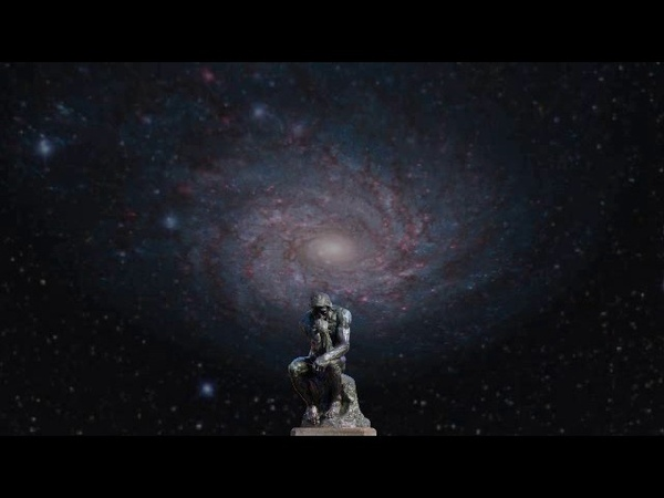 Тёмная энергия (программа В первом приближении)
