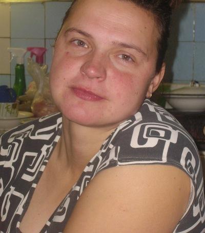 Наталья Титова(кузьмина), 4 февраля 1981, Киев, id64016139
