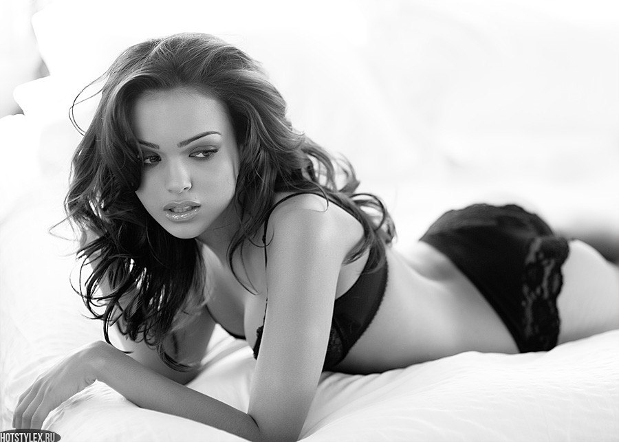 фото и картинки красивых голых женщин