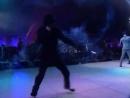 Smooth_Criminal_(Live_1992_Dangerous_Tour)_-_Michael_Jackson.mp4
