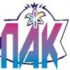 АВиСПАК-Производство упаковки для цветов