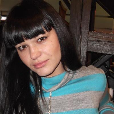 Катрин Тимофеева, 15 марта 1988, Донецк, id51992346